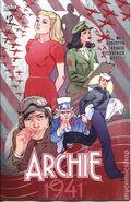 Archie 1941 (2018 Archie) 2C