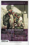 Suicide Squad TPB (2017- DC Universe Rebirth) 7-1ST