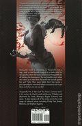 Vampirella TPB (2017- Dynamite) By Paul Cornell and Jeremy Whitley 2-1ST