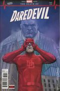 Daredevil (2017 6th Series) 609A