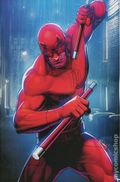 Daredevil (2017 6th Series) 609B