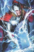 Thor (2018 5th Series) 6B