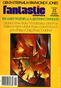 Fantastic (1952-1980 Ziff-Davis/Ultimate) [Fantastic Science Fiction/Fantastic Stories of Imagination] Vol. 27 #3