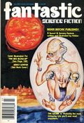 Fantastic (1952-1980 Ziff-Davis/Ultimate) [Fantastic Science Fiction/Fantastic Stories of Imagination] Vol. 27 #6