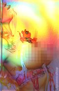 Do You Pooh (2015 Counterpoint) 1HOLONUDE