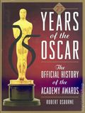 75 Years of the Oscar HC (2003 Abbeville Press) 1-1ST