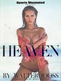Heaven HC (2010 Time Home Entertainment) Sports Illustrated Swimsuit 1-1ST