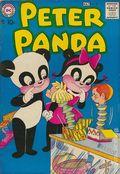 Peter Panda (1953) 29