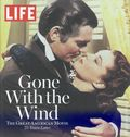 Gone With the Wind HC (2014 LIFE Books) 1-1ST