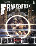Castle of Frankenstein (1962) 29