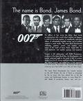 James Bond Encyclopedia HC (2007 DK Publishing) 1-1ST