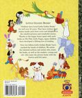 Disney's The Lion King HC (1994 Random House) A Little Golden Book R-MM