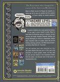 Hazardous Tales: Lafayette HC (2018 Amulet Books) A Revolutionary War Tale 1-1ST