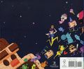 Art of Ralph Breaks the Internet HC (2018 Chronicle Books) Disney 2-1ST
