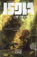 Isola TPB (2018 Image) 1A-1ST