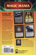 Magic The Gathering The Unofficial Ultimate Collector's Guide SC (2018 F+W Media) 1-1ST