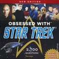 Obsessed with Star Trek SC (2018 Titan Comics) Expanded and Updated Edition 1-1ST
