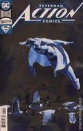 Action Comics (2016 3rd Series) 1004A