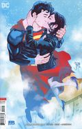 Action Comics (2016 3rd Series) 1004B