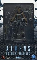 Aliens Colonial Marines Action Figure (2016-2018 HIYA Toys) ITEM#4