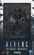 Aliens Colonial Marines Action Figure (2016-2018 HIYA Toys) ITEM#6