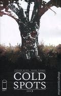 Cold Spots (2018 Image) 3A