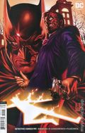 Detective Comics (2016 3rd Series) 991B