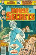 House of Secrets (1956 1st Series) 141