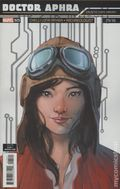 Star Wars Doctor Aphra (2016) 25B