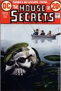 House of Secrets (1956 1st Series) 105