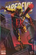 Daredevil (2017 6th Series) 600KWAN.B