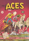 Three Aces Comics (1941) 53