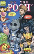 Do You Pooh (2015 Counterpoint) 1NYCC.GREY