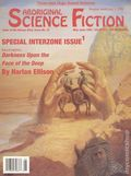 Aboriginal Science Fiction (1986) Vol. 5 #3
