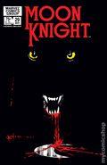 Moon Knight (1980 1st Series) 29