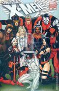 Uncanny X-Men (1963 1st Series) 534WONDERCON