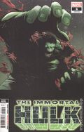 Immortal Hulk (2018) 6C