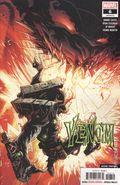 Venom (2018 Marvel) 6C