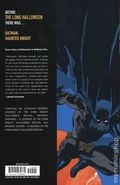 Batman Haunted Knight TPB (2018 DC) New Edition 1-1ST