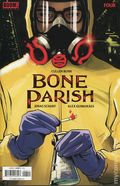 Bone Parish (2018 Boom) 4A