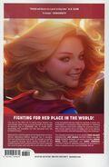 Supergirl TPB (2017-2018 DC Universe Rebirth) 4-1ST