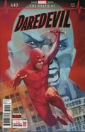 Daredevil (2017 6th Series) 610A