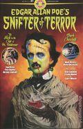 Edgar Allan Poe's Snifter of Terror (2018 Ahoy) 1