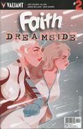 Faith Dreamside (2018 Valiant) 2B