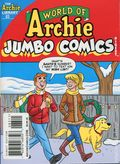 World of Archie Double Digest (2010 Archie) 83