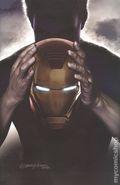 Tony Stark Iron Man (2018) 5D