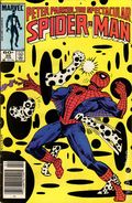 Spectacular Spider-Man (1976 1st Series) Mark Jewelers 99MJ