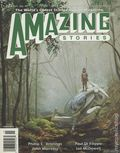 Amazing Stories (1926 Pulp) Vol. 67 #4