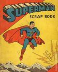 Superman Scrap Book SC (1940 Saalfield) 178