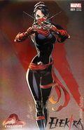 Elektra (2017 4th Series) 1CAMPBELL.A